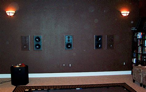 Home Builder Design Center diy reader home theater production home perfection