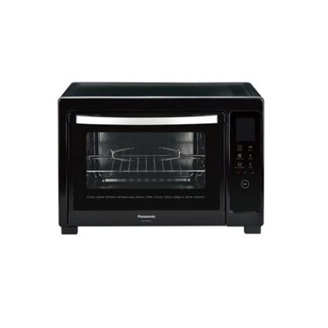 Electric Oven Panasonic panasonic nb hm3810 38l electric oven