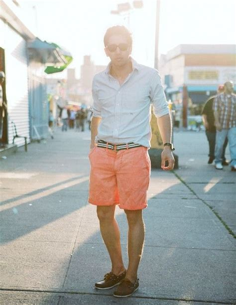 how to tie polo boat shoes 17 best images about wearing smart turnout on pinterest