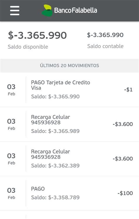 banco santander depositos a plazo fijo simulador deposito a plazo fijo banco chile dinero ya