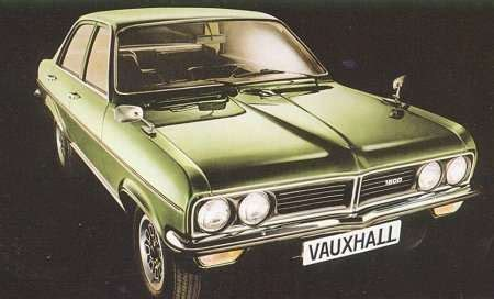 view of vauxhall magnum 1800 photos features and view of vauxhall magnum 1800 photos features and