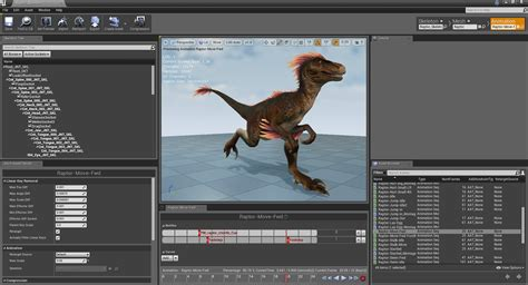 mod game update ark survival evolved dev kit update jurassic ark