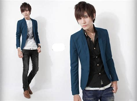 Tokyo Blazer Koreanstyle 2017 aliexpress ebay japanese and korean style personality