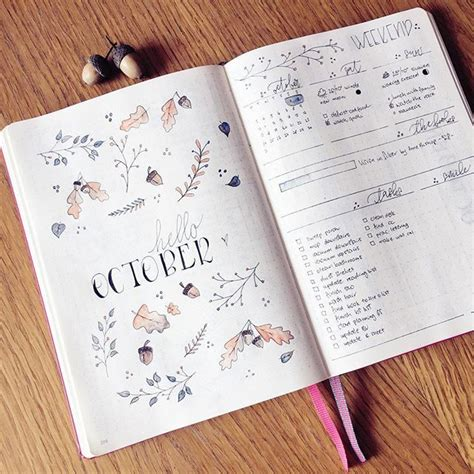 layout book separation 5918 best images about bullet journaling on pinterest