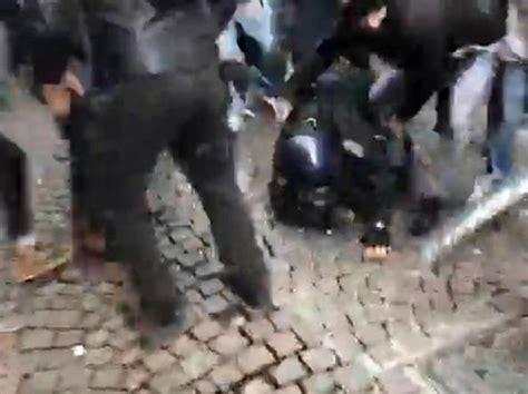 arresti a pavia carabiniere pestato a piacenza due arrestati a torino e