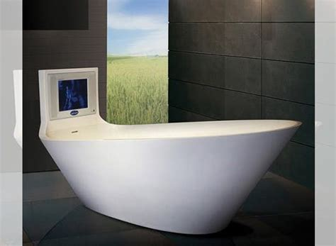 hi tech bathtubs 17 best images about bathrooms on pinterest vanities