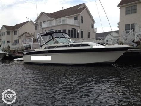 craigslist pensacola pontoon boats suncruiser new and used boats for sale