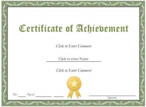 Free Award Certificates Templates To by Templates Of Certificates Http Webdesign14
