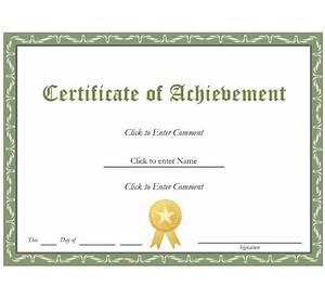 79 award certificate template microsoft publisher resume award templates for microsoft publisher besttemplates123 yelopaper Choice Image