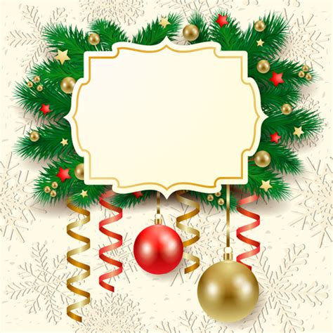 a cutie idea for a christmas picture fram borders and frames festival collections