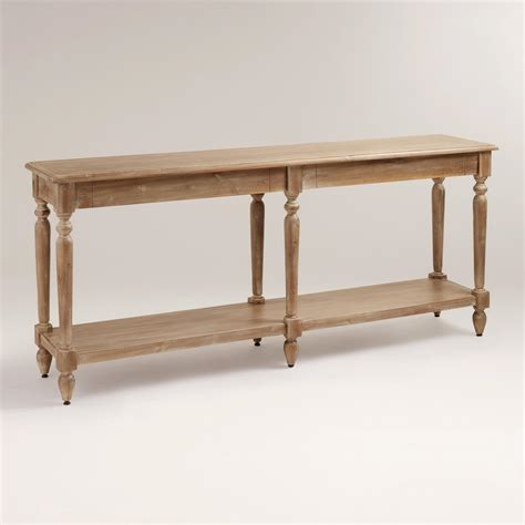 World Market Sofa Table by Sofa Table Design World Market Sofa Table Fascinating