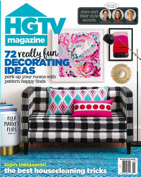 100 april home decor and furniture