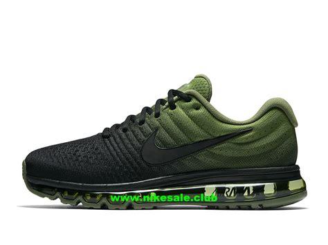 Nike Airmax Motif Kw chaussures nike prix discount imprimemoi fr