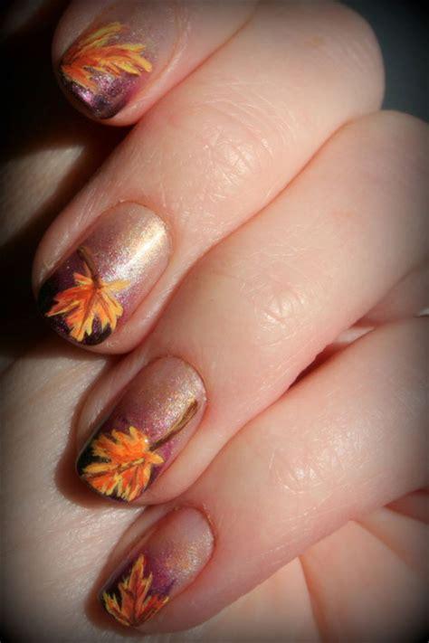 Nail colors for fall 2014 joy studio design gallery best design