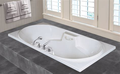 oceania bathtubs oceania bathtubs 28 images oceania luxury tubs abode