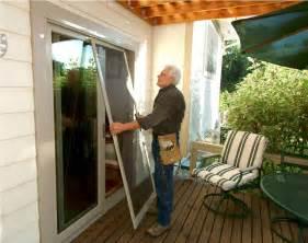 Andersen Patio Screen Door Replacement by Screen Doors Sliding Door Repair San Diego Ontrack Sliding