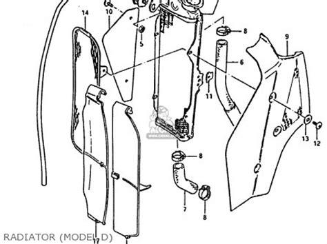 wiring diagram xj650 yamaha maxim 1982 wiring just