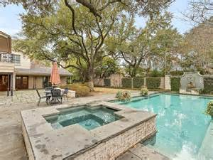low country style at fort worth s river crest update