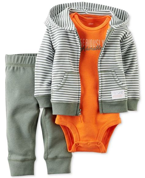 Carters Pw Vc Sets 518 best baby boy images on