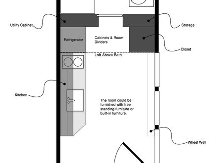 free tiny house plans with loft tumbleweed tiny house plans free tumbleweed tiny house interior tumbleweed house