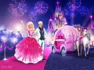 Barbie a fashion fairytale jpg