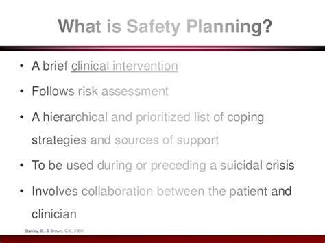 the suicidal crisis clinical guide to the assessment of imminent risk books overview of risk assessment prevention