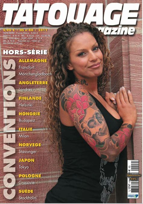 magazine torrent torrent tatouage magazine hs conventions 2011 ebook