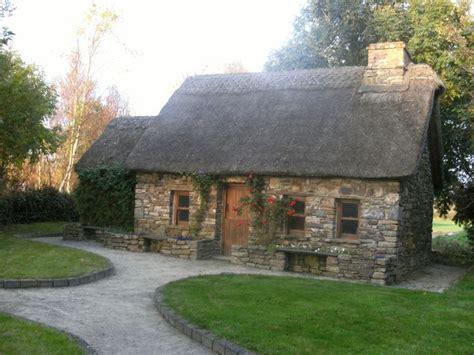62 Best Irish Cottages Images On Pinterest Ireland Cottage In Ireland