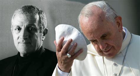Papa Francesco papa francesco nel salento ecco dove incontrarlo notizie