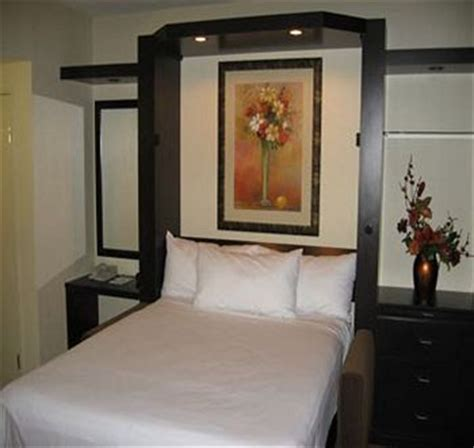 polo towers las vegas 2 bedroom suite polo towers by diamond resorts hotel deals reviews las