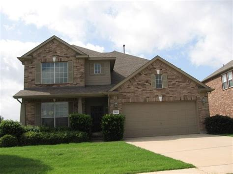 grand prairie reo homes foreclosures in grand