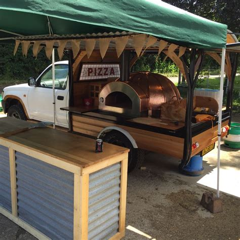 mobile pizza oven 1000 ideas about mobile pizza oven on wood