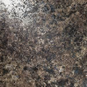 Wilsonart Granite Laminate Countertops - wilsonart laminate countertops that look like granite best laminate amp flooring ideas