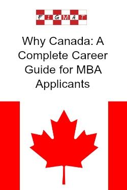 Mba In It Management In Canada by Top Mba In Pharmaceutical Management