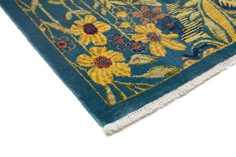 blue rugs for sale blue suzani area rug rugs for sale at 1stdibs