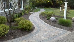 garden path amp walkway ideas landscaping network paths and walkways