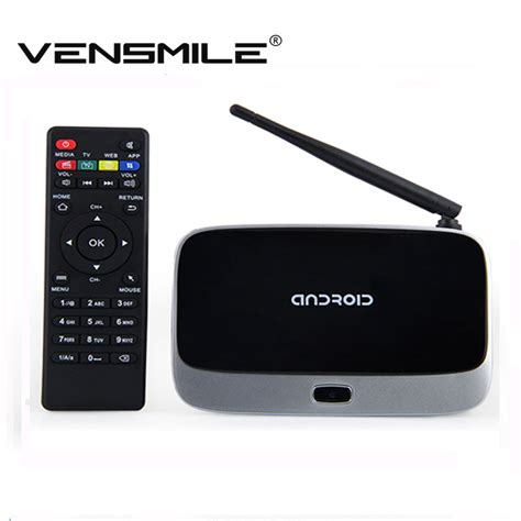 Play Store Wont Open On Android Box Vensmile Best Price Q7 Android Tv Box Cs918