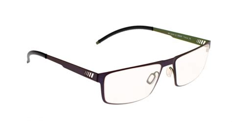 orgreen eyeglasses chicago