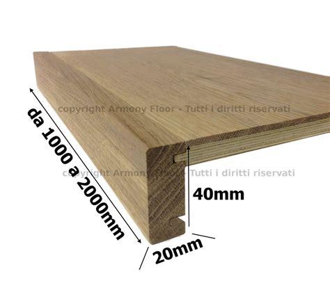 rivestire scala in legno rivestimento scale in legno toro scalino in rovere massello