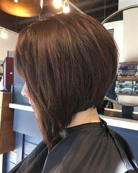 headband inverted bob 22 best peinados andrea images on pinterest wedding hair