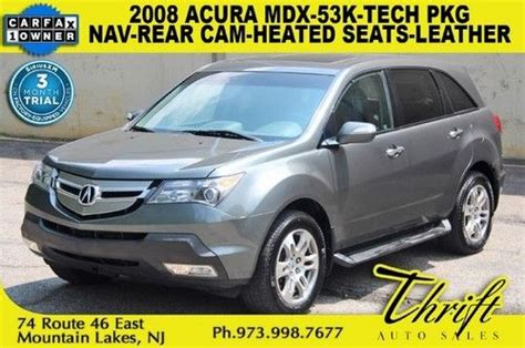 car repair manual download 2008 acura mdx seat position control service manual how repair heated seat 2008 acura mdx 2008 acura mdx technology awd