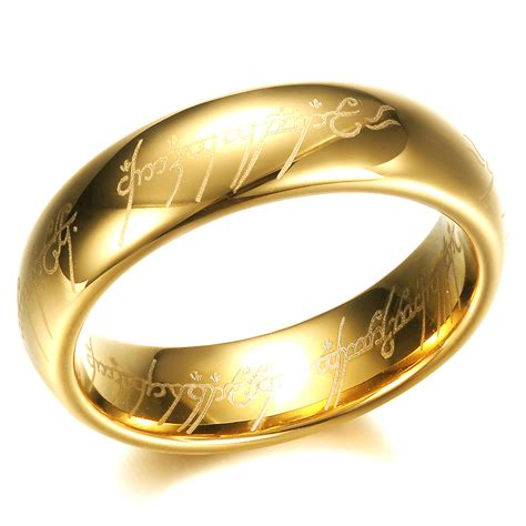 hd prices gold rings for with price hd gold ring diamantbilds