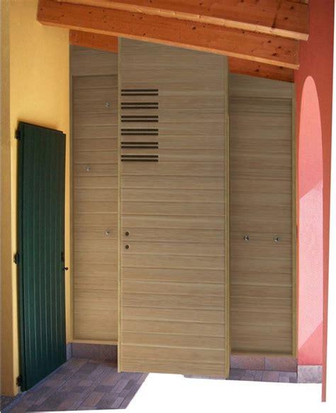 armadio caldaia armadio per caldaia esterna armadio ripostiglio per