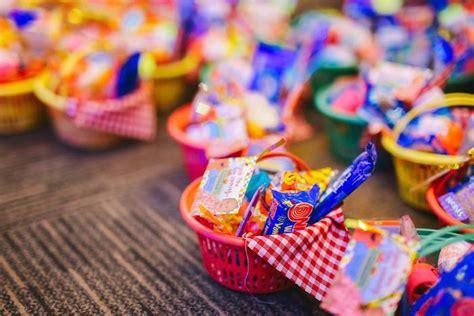 Sesame Street Giveaways - kara s party ideas elmo sesame street birthday party
