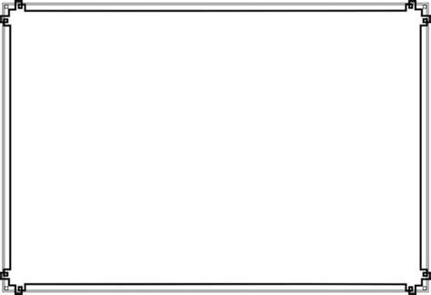 border layout definition 12 modern vector frame clip art images decorative frame