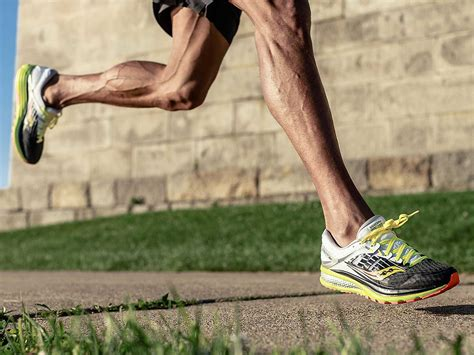 best looking athletic shoes 10 best s running shoes the independent