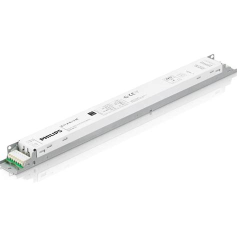 Lu Led Philips 24 Watt philips led evg xitanium 75w 0 12 0 40a 215v td 230v