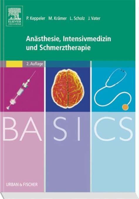 duale reihe innere medizin anatomie duale reihe pdf to excel softzonexpert