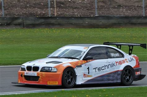 bmw e46 for sale uk racecarsdirect bmw e46 m3 gtr for sale or hire