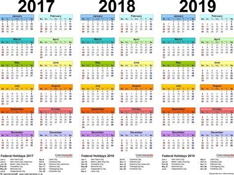 depo provera calendar  template calendar design